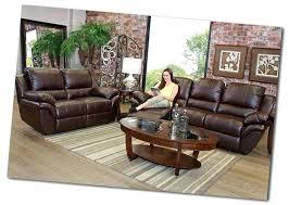 Mor Furniture Spokane Phone Number Labor Day Sale Lynnwood