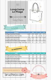 26 Best Longchamp Images Longchamp Bags Purses