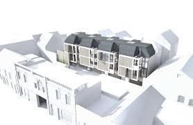 georgian house plans designs uk best of ob architecture