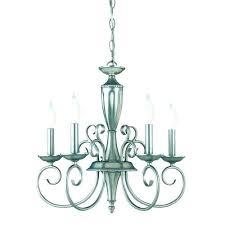 savoy house chandelier savoy house 1 5 5 light up lighting savoy house outdoor chandelier