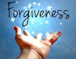 best essay on forgiveness for students kids and youth  forgiveness