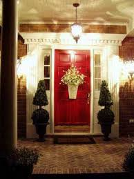 front door lightUpdate the Front Porch Light  Infotubenet Homes for Sale  For
