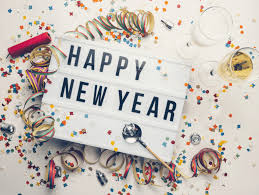 Happy New Year Wishes Images Quotes Messages Greetings 2020