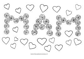 Afbeeldingsresultaat Voor Tekening Hartje Love T Searching