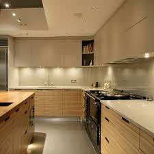 kitchen bench lighting. beautiful kitchen under cabinet lighting advice for your home bench e