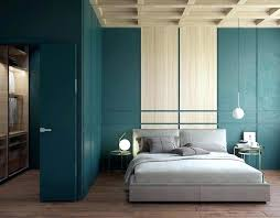 walk in closet behind bed home design closet beds from wall beds north bed closet behind