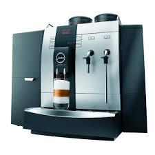 european cup office coffee. REFURBISHED Jura X9 Platinum Bean To Cup Coffee Machine European Office I