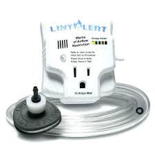 interior dryer venting indoor dryer vent alarm filter indoor dryer vent box home depot interior dryer interior dryer venting