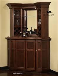 bar corner furniture. small home bars ideas bar furniture corner wet i