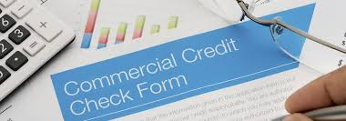 Applying For Business Credit Small Business Credit Loans Nerdwallet