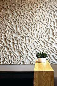 3d wall panels textured wall panels wall texture panels detail of textured wall textured wall 3d wall panels
