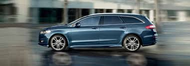 New Ford Mondeo Colours And Range Blacklocks Ford