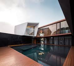 atomdesign residence r atom design your no 1 source of architecture and