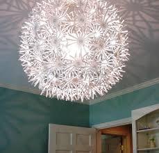 elegant chandeliers nursery light fixtures