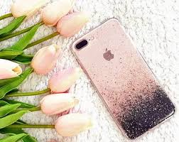 iphone 7 plus rose gold. iphone 7 plus rose gold