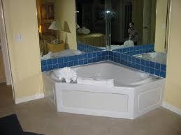 orlando s sunshine resort big jacuzzi brand tub very nice