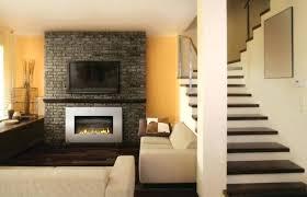 propane wall fireplace propane wall fireplace small wall fireplace wall mount direct vent propane fireplace
