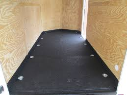 enclosed trailer flooring you can look used cargo trailers you can look bicycle cargo trailer you