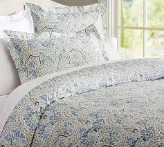 light blue duvet cover queen the duvets