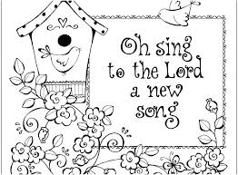 Free Bible Coloring Pages For Children Free Bible Coloring Pages For