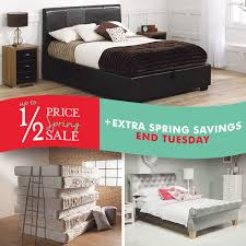 beds for sale online. 12:45 AM - 11 Apr 2015 Beds For Sale Online