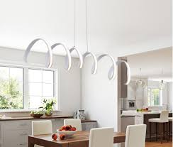Farmhouse Kitchen Table Lighting Drop Home Lowes Kitchen Room Round Trends Farmhouse Dining