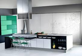 Uncategorized Tremendous Tool To Design Home Home Design Tool Free Download  Home Design Tool Free Home Kitchen ...