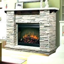 gas fireplace wont stay on electric fireplace won t turn on gas fireplace wont stay on