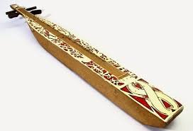 Alat musik ini berfungsi menciptakan harmoni atau keselarasan bunyi yang dihasilkan. 5 Alat Musik Harmonis Asli Dari Indonesia