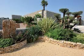 Come arredare il giardino in stile mediterraneo foto 31 39