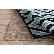 rug underlay hardwood felt rubber rug pad engineered hardwood flooring best kitchen rugs for wood floors rug anti slip