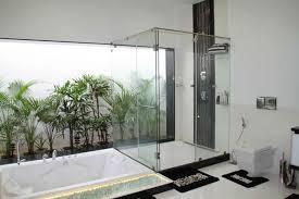 bathroom design styles. Modern Bathroom Design By Architect Solomon Canara Styles