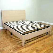 diy wooden bed frame plans wood with drawers frames how to build bedrooms cool enchanting twin