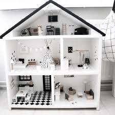 Dollhouse Little Sissy Home Decor Pinterest Doll Houses Inspiration Make Your Own Barbie Furniture Property