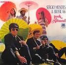 Sergio Mendes & Brasil '66 [Japan]