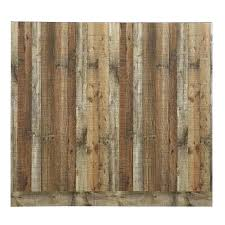 1x6 tg pine tongue and groove pine large size of tongue and groove pine boards pine