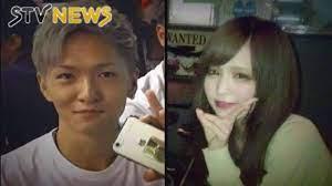 札幌 2 歳児 死亡