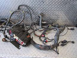 02 ford windstar dash wiring harness 3 8l 6cyl 4dr image is loading 02 ford windstar dash wiring harness 3 8l