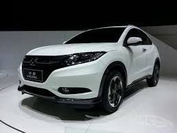 honda new car release in india 201410 compact SUVs not available in India but need to