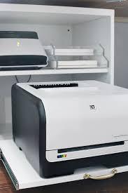 ikea storage office. 23 ikea stuva printer cart hack ikea storage office