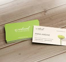 Buissness Cards Fat Business Cards