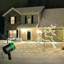Shower Motion Laser Lights Tv Star Shower Laser Motion Christmas ...