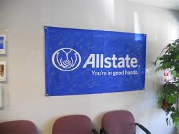 unique life home car insurance quotes in torrington ct allstate fancy ooida