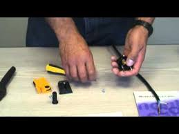 moulded cords cables how to wire an stk9 schuko plug