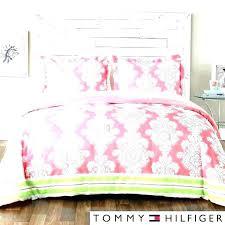 tommy hilfiger bedding sheets bedding sets comforter sets red paisley full bedding sets tommy hilfiger