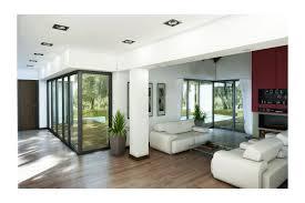 Luxury Modern Living Room Decoseecom