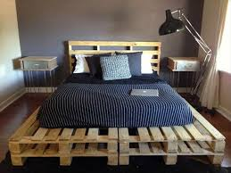 diy bedroom furniture. Bedrooms Diy Bedroom Furniture U
