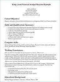 Warehouse Associate Job Description. Amazon Warehouse Jobs Push ...