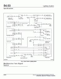 wiring diagram for freightliner columbia 2007 the wiring diagram freightliner wiring diagram nodasystech wiring diagram