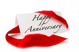 Wedding Anniversary Quotes: The Besties - I Just Love It Blog